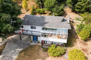 Photo 4: 2348 N French Rd in : Sk Broomhill House for sale (Sooke)  : MLS®# 886487