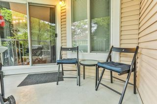 "Photo 12: 26 9036 208 Street in Langley: Walnut Grove Townhouse for sale in ""Hunter's Glen"" : MLS®# R2159058"