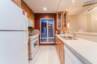 Photo 6: 301 2195 W 5TH AVENUE in Vancouver: Kitsilano Condo for sale (Vancouver West)  : MLS®# R2427284