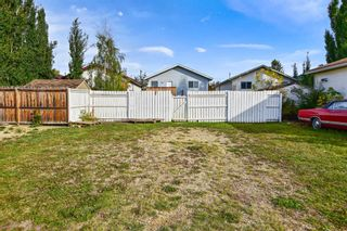 Photo 20: 4333 58 Street: Red Deer Detached for sale : MLS®# A1149215