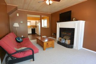 Photo 9: Close to Downtown Smithers | 3931 First Avenue