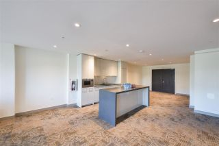 Photo 19: 434 4033 MAY DRIVE in Richmond: West Cambie Condo for sale : MLS®# R2490470