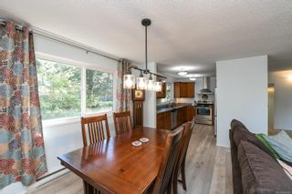 Photo 19: 2311 Strathcona Cres in : CV Comox (Town of) House for sale (Comox Valley)  : MLS®# 858803