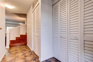 """Photo 20: 53 10071 SWINTON Crescent in Richmond: McNair Townhouse for sale in """"Edgemere Gardens"""" : MLS®# R2582061"""