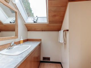 """Photo 30: 4736 W 4TH Avenue in Vancouver: Point Grey House for sale in """"Point Grey"""" (Vancouver West)  : MLS®# R2624856"""