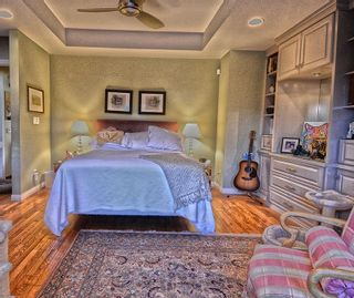 Photo 12: POINT LOMA House for sale : 3 bedrooms : 3736 Dixon Place in San Diego