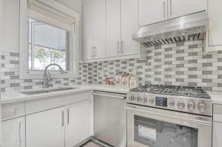 Photo 9: 9078 139 STREET in Surrey: Bear Creek Green Timbers House for sale : MLS®# R2425835