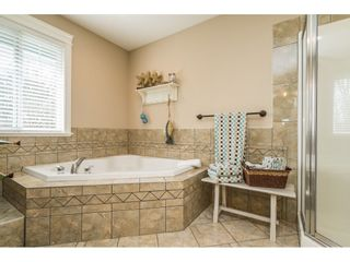 """Photo 32: 36 33925 ARAKI Court in Mission: Mission BC House for sale in """"Abbey Meadows"""" : MLS®# R2544953"""