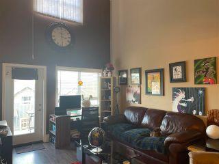 Photo 9: 419 5350 199 Street in Edmonton: Zone 58 Condo for sale : MLS®# E4242493