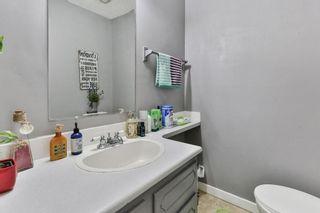 Photo 11: 2824 66 Street NE in Calgary: Pineridge Detached for sale : MLS®# C4274785