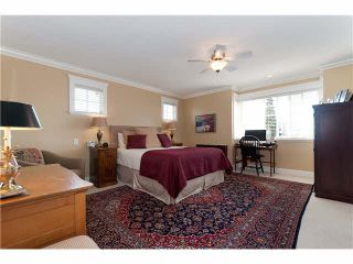 Photo 7: 955 ST. ANDREWS Avenue in North Vancouver: Central Lonsdale 1/2 Duplex for sale : MLS®# V1096676