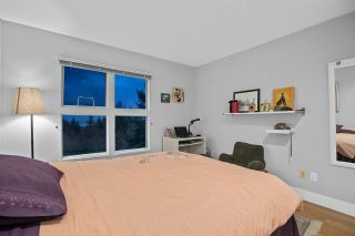 Photo 21: 2548 WESTHILL Close in West Vancouver: Westhill House for sale : MLS®# R2558784