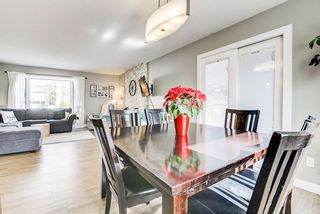 Photo 13: 15 Banting Place: St. Albert House for sale : MLS®# E4235949