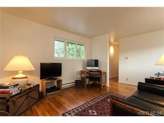 Photo 6: 1759 Kisber Ave in VICTORIA: SE Mt Tolmie House for sale (Saanich East)  : MLS®# 716323