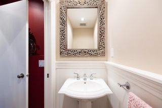 Photo 22: 4676 W 6TH Avenue in Vancouver: Point Grey House for sale (Vancouver West)  : MLS®# R2603030