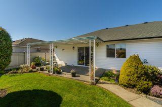 Photo 29: 375 Clarkson Pl in : PQ Parksville House for sale (Parksville/Qualicum)  : MLS®# 888405