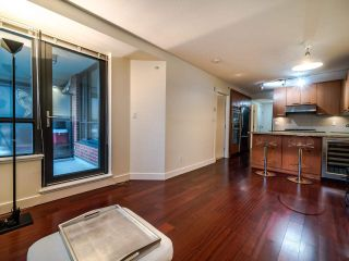 """Photo 6: 325 3228 TUPPER Street in Vancouver: Cambie Condo for sale in """"Olive"""" (Vancouver West)  : MLS®# R2520411"""