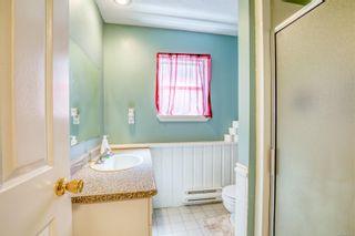 Photo 30: 10931 Lytton Rd in : Du Saltair House for sale (Duncan)  : MLS®# 876717