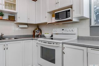Photo 9: 413 Vancouver Avenue North in Saskatoon: Mount Royal SA Residential for sale : MLS®# SK842189