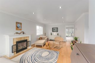 "Photo 7: 18118 CLAYTONWOOD Crescent in Surrey: Cloverdale BC House for sale in ""CLAYTONWOOD"" (Cloverdale)  : MLS®# R2276880"