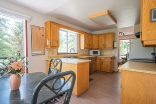 Photo 15: 15 1121 HWY 633: Rural Parkland County House for sale : MLS®# E4246924