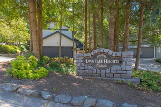Photo 14: 471 Heron Pl in : Na Uplands Land for sale (Nanaimo)  : MLS®# 879529