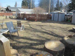 Photo 3: 10542 70 Avenue in Edmonton: Zone 15 House Fourplex for sale : MLS®# E4237206