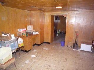 Photo 13: 298 SIMCOE Street in WINNIPEG: West End / Wolseley Residential for sale (West Winnipeg)  : MLS®# 1021901