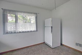 Photo 15: 12803 126 Street in Edmonton: Zone 01 House for sale : MLS®# E4247488