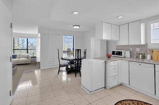 Photo 2: 801 1165 BURNABY STREET in Vancouver: West End VW Condo for sale or lease (Vancouver West)  : MLS®# R2589247
