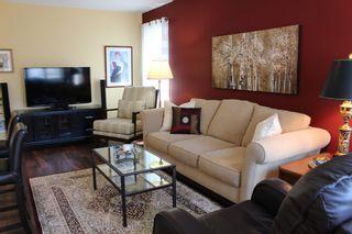 Photo 15: 719 Henderson Drive in Cobourg: Condo for sale : MLS®# 133434