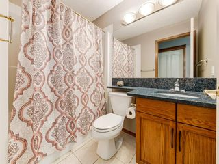 Photo 22: 51 KINCORA Park NW in Calgary: Kincora Detached for sale : MLS®# A1027071