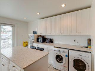 Photo 11: 1036 NOOTKA Street in Vancouver: Renfrew VE House for sale (Vancouver East)  : MLS®# R2560660