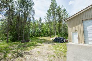 Photo 66: 3401 Northwest 60 Street in Salmon Arm: Gleneden House for sale (NW Salmon Arm)  : MLS®# 10135947