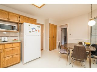 """Photo 21: 7 3351 HORN Street in Abbotsford: Central Abbotsford Townhouse for sale in """"Evansbrook"""" : MLS®# R2544637"""