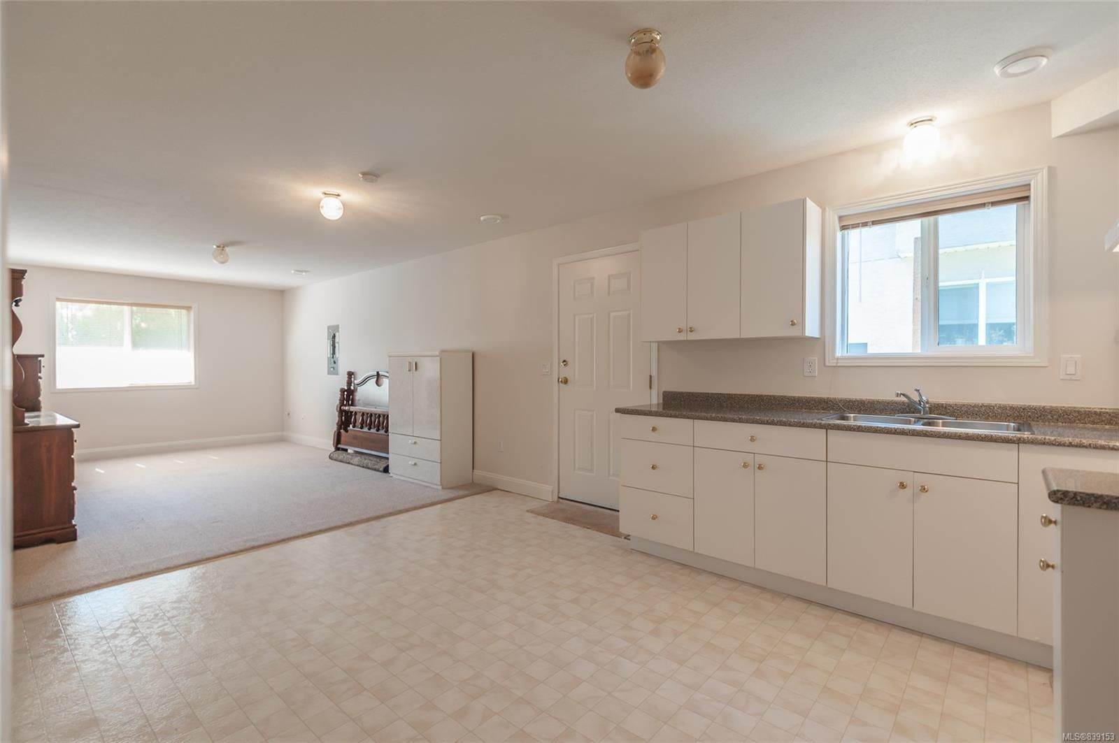 Photo 44: Photos: 6412 Dover Rd in NANAIMO: Na North Nanaimo House for sale (Nanaimo)  : MLS®# 839153