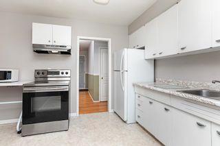 Photo 16: 16442 104A Avenue in Edmonton: Zone 21 House for sale : MLS®# E4254644