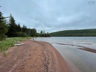 Photo 16: Gillis Point Road in Gillis Point: 209-Victoria County / Baddeck Vacant Land for sale (Cape Breton)  : MLS®# 202120644