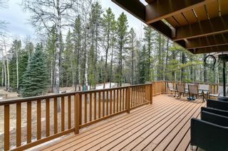 Photo 31: 231167 Forestry Way: Bragg Creek Detached for sale : MLS®# A1111697
