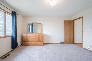 Photo 16: 85 Edgeland Road NW in Calgary: Edgemont Row/Townhouse for sale : MLS®# A1103490