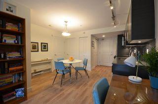 "Photo 6: 305 1533 E 8TH Avenue in Vancouver: Grandview Woodland Condo for sale in ""Credo"" (Vancouver East)  : MLS®# R2621779"