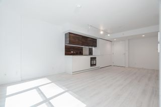 Photo 12: 501 1133 HORNBY STREET in Vancouver: Downtown VW Condo for sale (Vancouver West)  : MLS®# R2609121