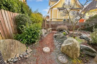 Photo 4: 1025 Bay St in : Vi Central Park House for sale (Victoria)  : MLS®# 869104