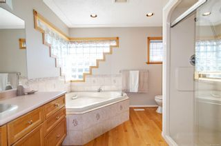 Photo 7: 1957 Pinehurst Pl in : CR Campbell River West House for sale (Campbell River)  : MLS®# 869499