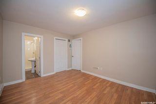 Photo 6: 2023 Ottawa Street in Regina: General Hospital Multi-Family for sale : MLS®# SK859678