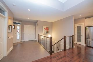 Photo 7: 624 Birdie Lake Court, in Vernon: House for sale : MLS®# 10241602