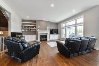 Photo 11: 420 52320 RGE RD 231: Rural Strathcona County House for sale : MLS®# E4229509