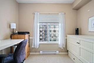 Photo 28: 407 821 Goldstream Ave in : La Langford Proper Condo for sale (Langford)  : MLS®# 856270