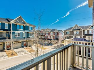 Photo 9: 66 Evansview Road NW in Calgary: Evanston Row/Townhouse for sale : MLS®# A1089489