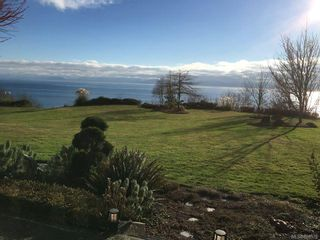 Photo 9: 9261 Invermuir Rd in Sooke: Sk Sheringham Pnt House for sale : MLS®# 828570